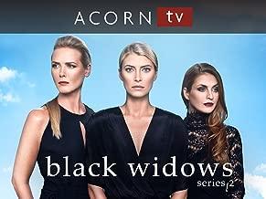 Best desperate widows season 2 Reviews