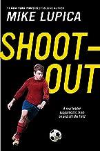 Shoot-Out (Comeback Kids)