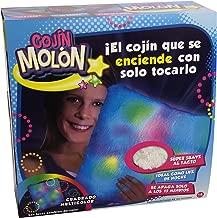 Amazon.es: Cojín Molón