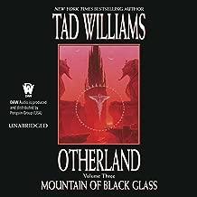 otherland book