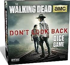 Best walking dead don t look back Reviews
