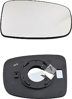 TarosTrade 57-0895-L-46050 Spiegelglas Bis Zu 2012 Links