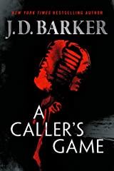 A Caller's Game Kindle Edition