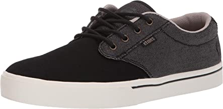 Etnies JAMESON 2 ECO Men's Skate Shoe