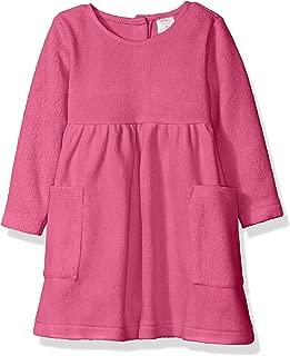 zutano toddler dresses