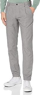 Marc O'Polo Pantaloni Eleganti da Uomo