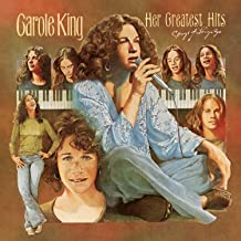 Best carole king music Reviews