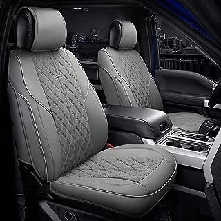 Best milano car seat Reviews
