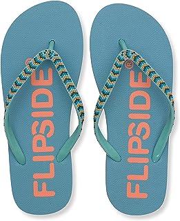 Flipside Ladies Patan Flipflops n Slippers