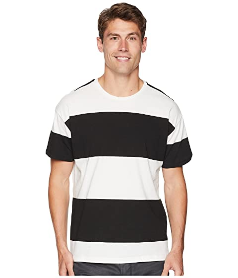 Hurley Sleeve Hurley Sleeve Short Short Crew Crew Rugby Rugby zSSHnfq0