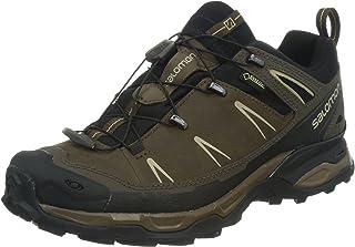 Salomon X Ultra LTR GTX, Zapatillas de Senderismo para Hombre