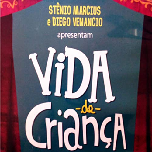 Samuel Playback By Stenio Marcius Diego Venancio On Amazon Music Amazon Com