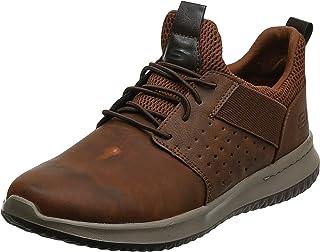 کفش ورزشی مردانه Delson-Axton Sneaker