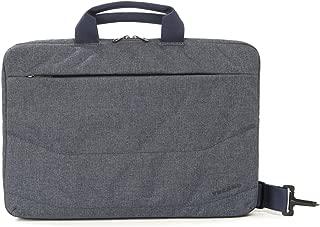 TUCANO BLIN15-B MacBook Pro Ultrabook PC Bag, Blue