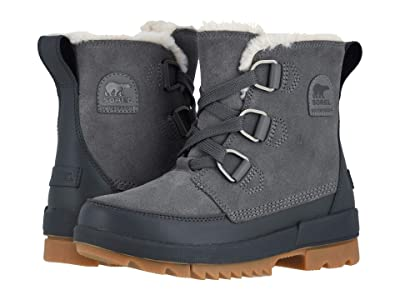 SOREL Tivolitm IV (Quarry) Women
