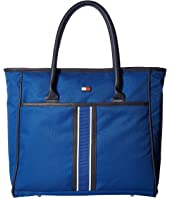 Tommy Hilfiger - Signature Solid Tote