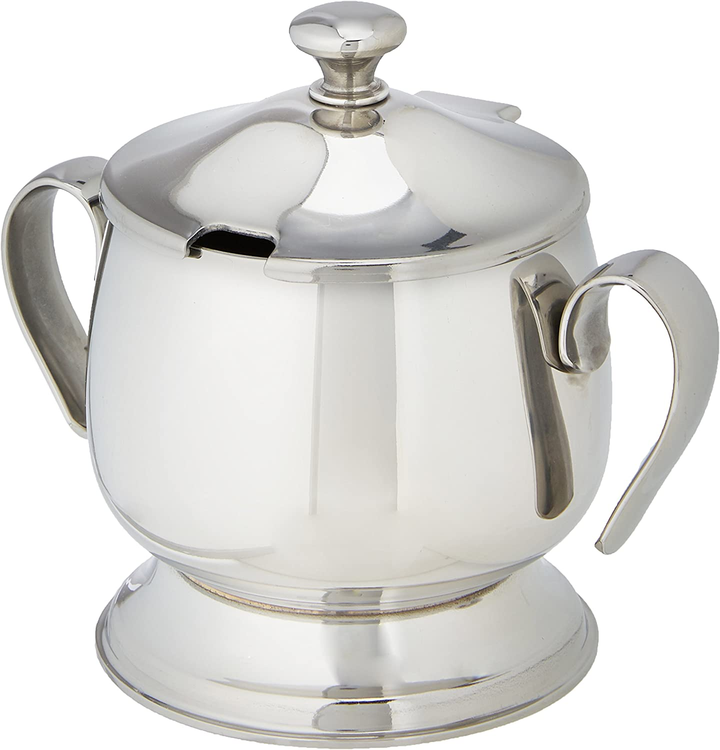Mepra Bombata 27CL. Sugar Base Silver – Popular shop is the lowest price challenge Serveware D We OFFer at cheap prices Finish