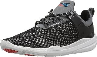 DVS Men's Cinch LT Skate Shoe