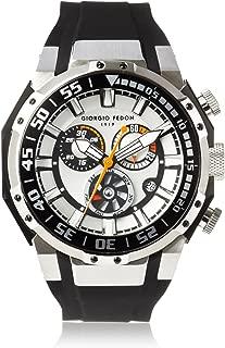 Men's GFAL001 Deep Sea Timer