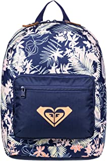 Happy At Home 23L - Mochila Mediana Reversible ERGBP03035