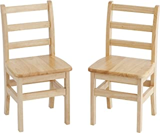 Best chair seat height 16 inches Reviews