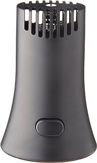 電池式 お線香専用着火器 セーフティチャッカ