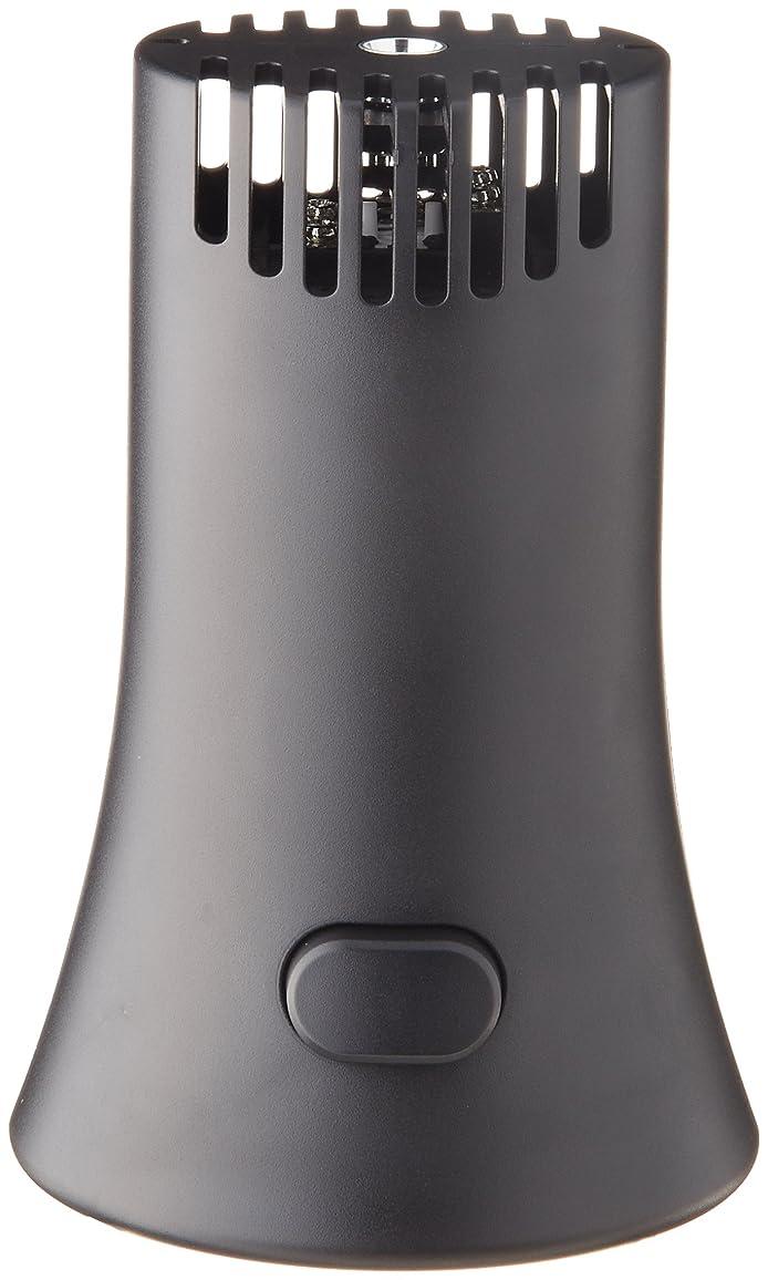 開示するミス広範囲に電池式 お線香専用着火器 セーフティチャッカ