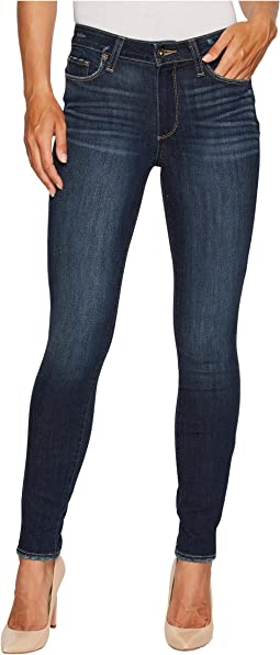Paige - Hoxton Ultra Skinny in Revere
