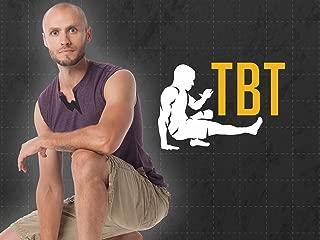 Best tactical bodyweight workout Reviews