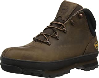 baa46250e06af Amazon.co.uk: Timberland - Work & Utility Footwear / Men's Shoes ...
