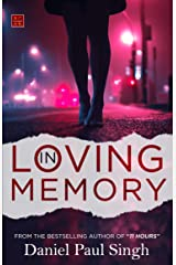 In Loving Memory Kindle Edition