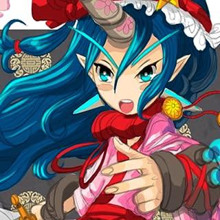 Keyeske Yamada Art Vol. 1