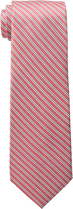 Tommy Hilfiger - Double Thin Stripe