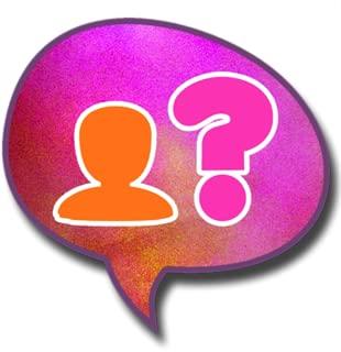 chat random app