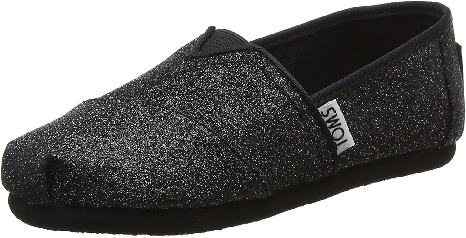 5% OFF TOMS Girl's Our shop OFFers the best service Espadrille Sneaker