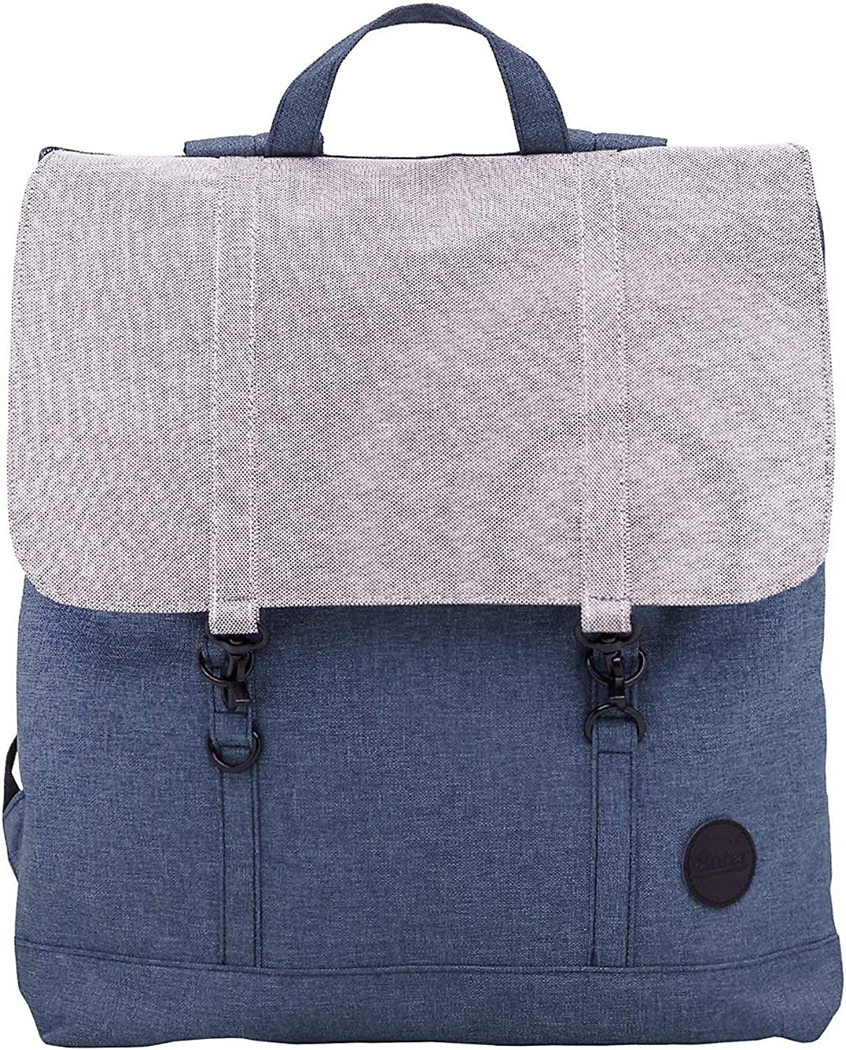 Enter Rucksack City Backpack Lifestyle Collection S 12 l Polycotton