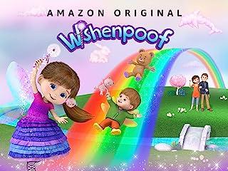 Wishenpoof Season 2