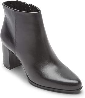 Rockport Women's Camdyn Bootie Ankle Boot
