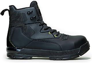 Men's X1 Landscape Boot Composite Toe