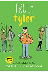 Truly Tyler (Emmie & Friends Book 5) Kindle Edition