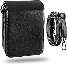 Best mini camera case Reviews