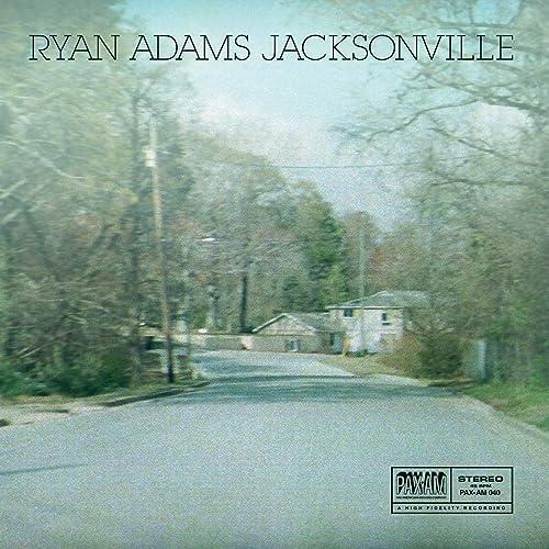 I Keep Running (Paxam Single Series Vol  2) by Ryan Adams on