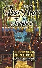 Black Heart of Jamaica: Cat in the Caribbean (Cat Royal series) (Volume 5)