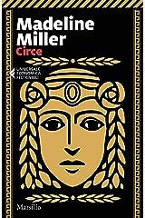 Circe (ed.italiana) (Italian Edition) Kindle Edition