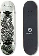 MINORITY 32inch Maple Skateboard