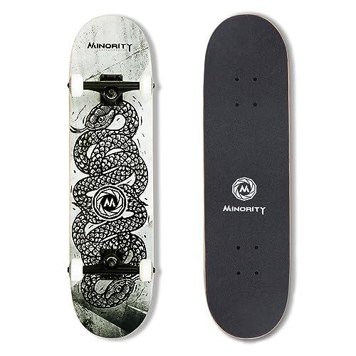 Zumiez Skateboards: Amazon com