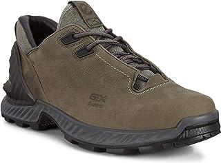 ECCO EXOHIKEM heren trekking- & wandellaarzen