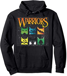 Best warrior cats merchandise Reviews