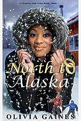 North to Alaska (Modern Mail Order Brides Book 1) Kindle Edition