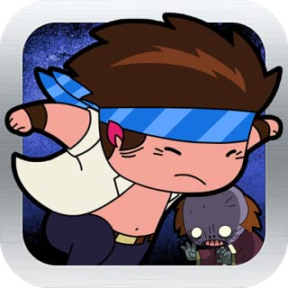 Best lost survivor android Reviews